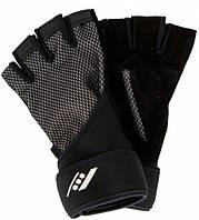 Перчатки для фитнеса Rucanor Profi-ZI 29908-201 Руканор