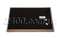 Дисплей - матрица планшета Nomi A10101 30 Pin (экран)