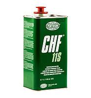 Жидкость для гидроусилителя руля Pentosin CHF 11S (83290429576) 1 л.