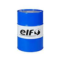 Моторное масло Elf EVOLUTION 900 NF 5w40 208 л.