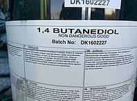 1,4-Бутандиол (butanediol)