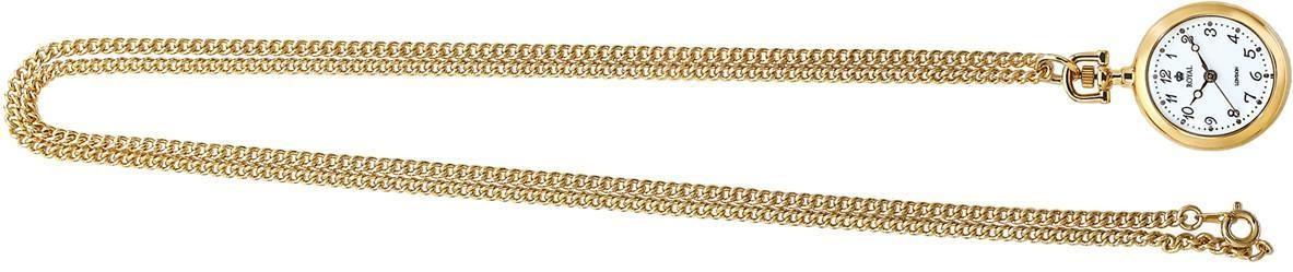 Годинники Royal London 90022-02 кварц. кулон