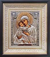 Владимирская икона Пресвятой Богородицы, фото 1