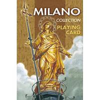Карты Milano / Милан