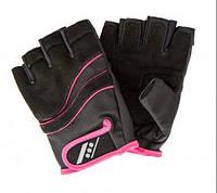 Перчатки для фитнеса Rucanor LARA II  32025-210 Руканор
