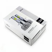 LED лампы H7 Sho-Me G2.1