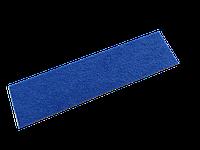 Самоклеющиеся полоски для выгонок из искусственной замши Monkey Strips (10 см)