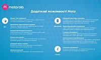 Культовый бренд Motorola получил вторую жизнь и снова завоевывает украинский рынок
