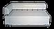Кухонный угол Скиф -6-(180/60)+спальное место, фото 2