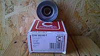 Натяжной ролик,поликлиновый ремень   65.5 X 17 X 30 Renault Trafic  II 1.9 dCi (Cofaro CFR 302-00 F)