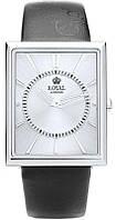 Часы Royal London 21091-01 кварц.