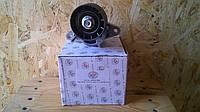 Натяжной ролик поликлиновый ремень Renault Kango 1.4 1.6 16V (8200277606)