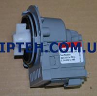 Насос (помпа) для стиральной машинки Askoll M224XP С00144997 на 3 саморезах
