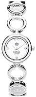 Часы ROYAL LONDON 20137-01 кварц. браслет