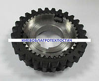 МУФТА 1-2 ПЕРЕД КПП Н.ЗР