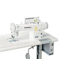 """GC6710MD3 Пром.шв.машина """"Typical"""" (голова+стол) YSC-8330-D1"""