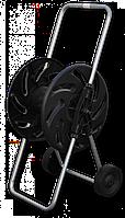 Тележка для шланга 1/2′′ 80м EUR 80, AG280