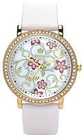 Часы ROYAL LONDON 20129-04 кварц.