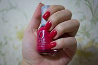 ORLY лак для ногтей №40252 20252 rock-on red 18 ml.