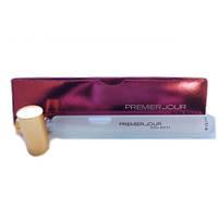 Мини парфюм Nina Ricci Premier Jour ( Нина Ричи Премьер Жур) 15 мл