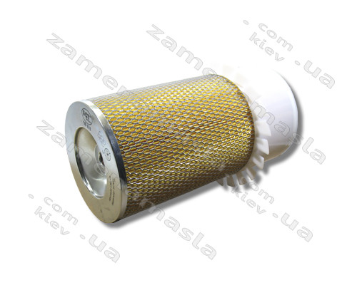 SCT SB978 - фильтр воздушный (аналог sb-978)