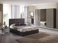 Спальня Greta (Грета) Италия, фото 1
