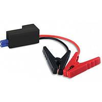 Клеммы подключения пускового устройства GT S8/S12/S14 к АКБ автомобиля, с 10 степенями защиты