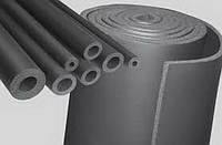 Каучуковая изоляция в рулонах, толщина 6мм, KAIFLEX, размер рулона ( 1 х30м)