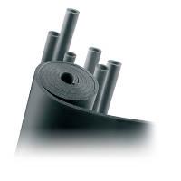 Рулонный утеплитель для труб, толщина 10мм, KAIFLEX, размер рулона ( 1 х20м), Германия