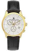 Часы ROYAL LONDON 20034-03 кварц. Chronograph