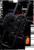 Тележка для шланга 1/2′′ 100м DURAMET