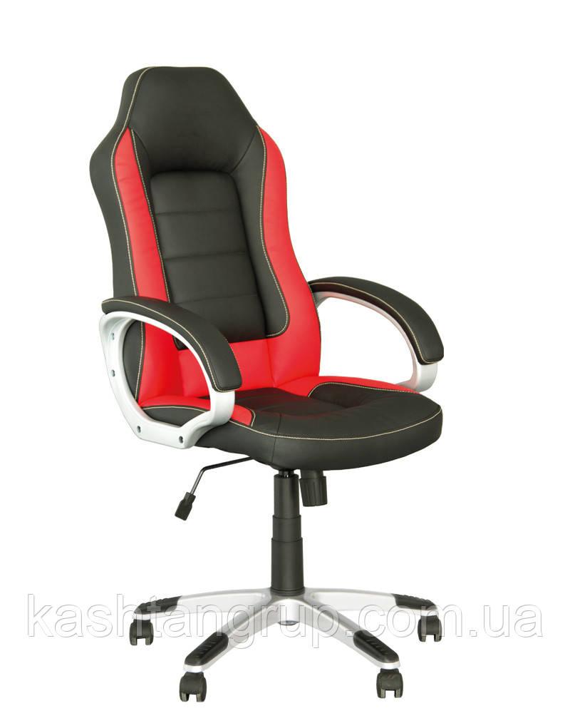 Кресло RECORD Anyfix PL35