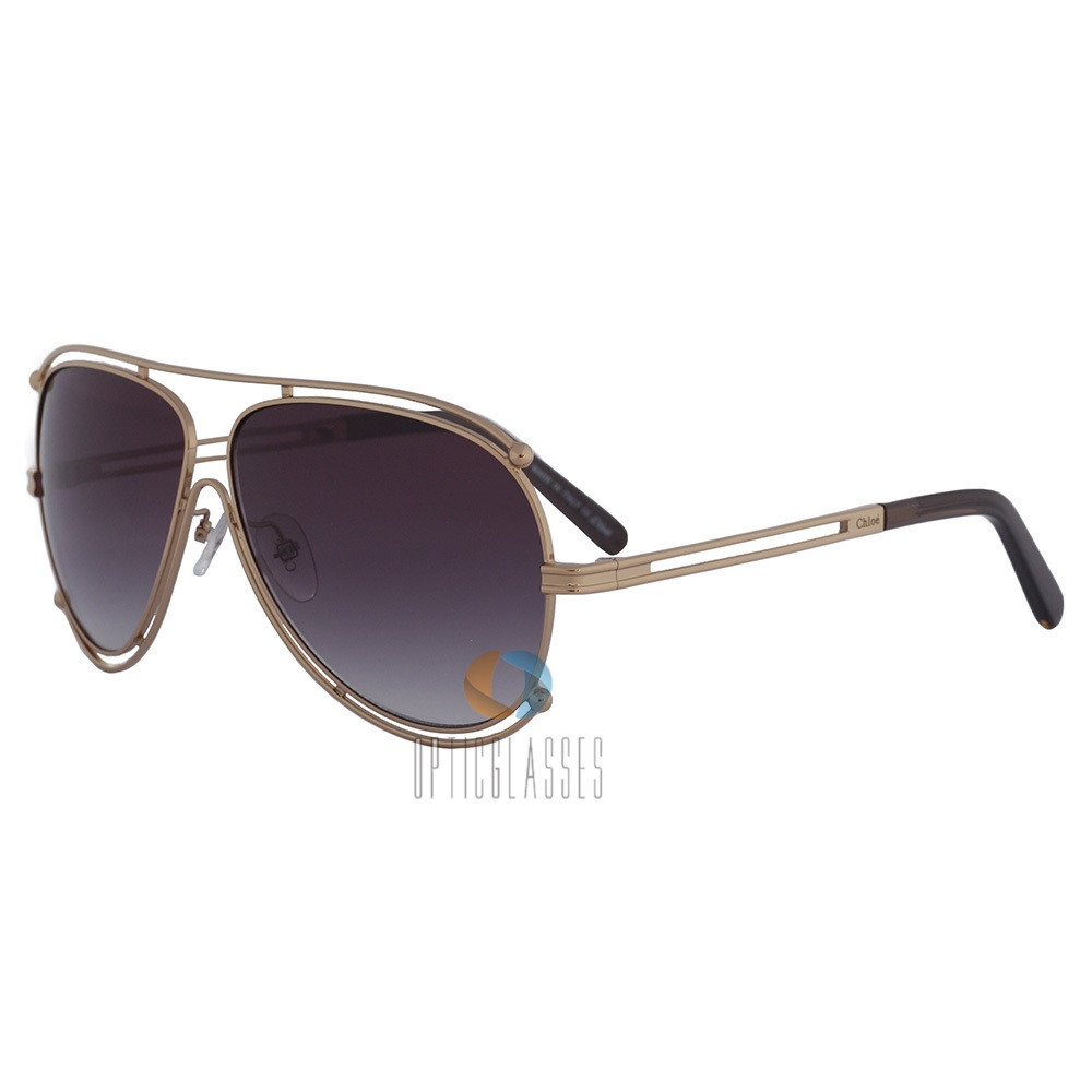9bf407203b2a Женские очки Chloe CE121S: купить в Киеве