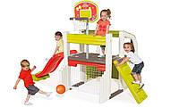 Игровой развлекательный центр Smoby 310059