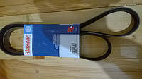 Ремень навесного оборудования(поликлиновый) (6PK1400)