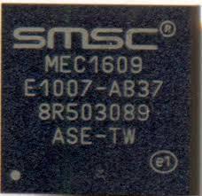 MEC1609. Новый. Оригинал.