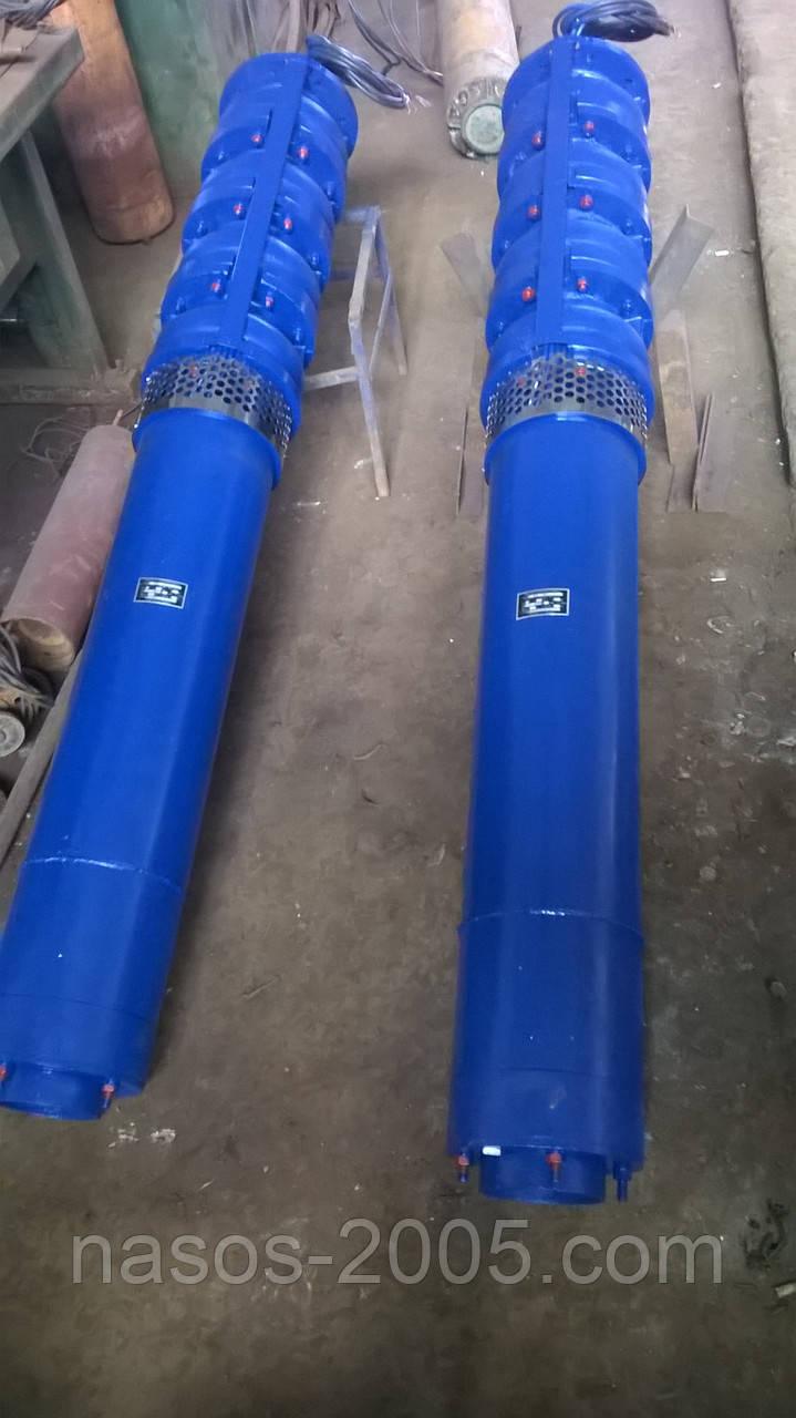 Насос ЭЦВ 8-40-150 погружной для воды