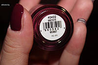 ORLY лак для ногтей №40422 20422 minds eye 18 ml.