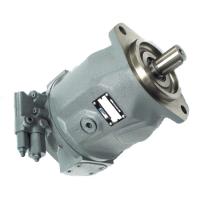 Гидронасос  Ponar тип A10V(S)O пластинчатый