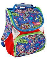 """Школьный рюкзак CF85812 """"Spring"""" Cool For School для девочек"""