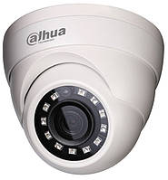 Видеокамера Dahua DH-HAC-HDW1000MP-S3 (2.8mm)