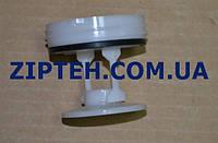Фильтр насоса для стиральной машинки Bosch/Siemens 601996