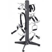 Подставка (стойка) для аксессуаров, рукоятей RK1164
