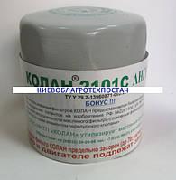 Фильтр масляный 406 ДВ-406 для ГАЗ Волга 3102-31105, Газель, Соболь