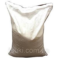 Рис для суши 25 кг