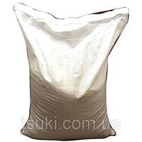 Рис для суши премиум 25 кг