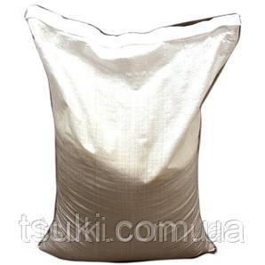 Рис 25 кг для суши Камолино