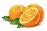 """Ароматизатор пищевой """"Апельсин"""""""