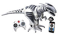 Робот-динозавр Roboraptor Х  WowWee , фото 1