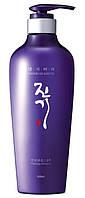 Регенерирующий шампунь  DAENG GI MEO RI Vitalizing Shampoo, 300ml